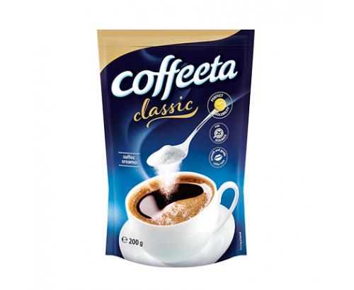 Продукт за кафе Кофета 200г Плик