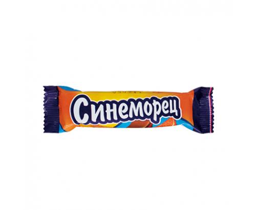 Десерт Синеморец 25г Без Захар