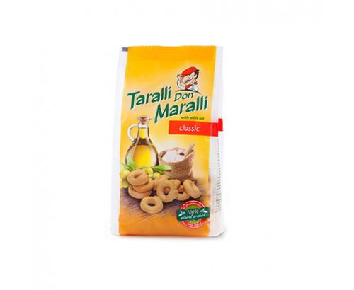 Тарали Дон Марали 130г Класик