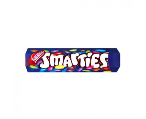 Бонбони Смартис 38г