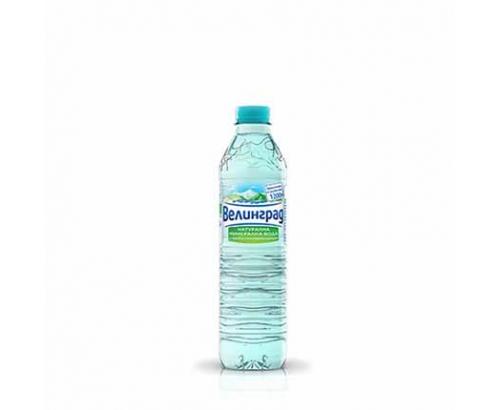 Минерална вода Велинград 500мл