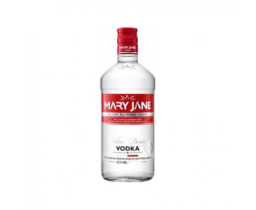 Водка Мери Джейн 200мл
