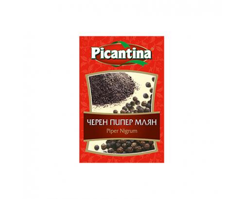 Черен пипер Пикантина 10г Млян