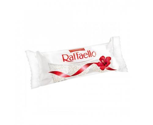 Бонбони Рафаело 30г