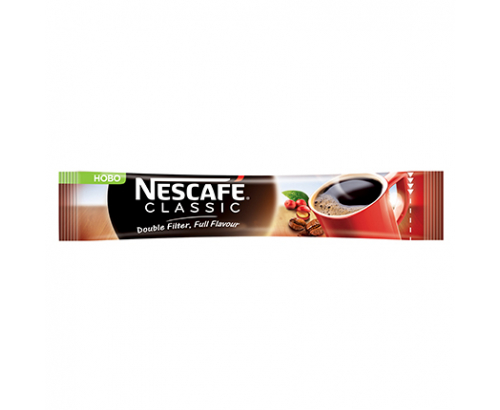 Кафе Нескафе Класик 2г
