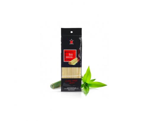 Бамбукова подложка за суши