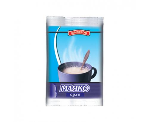 Сухо мляко Шидеров 1,5% 50г