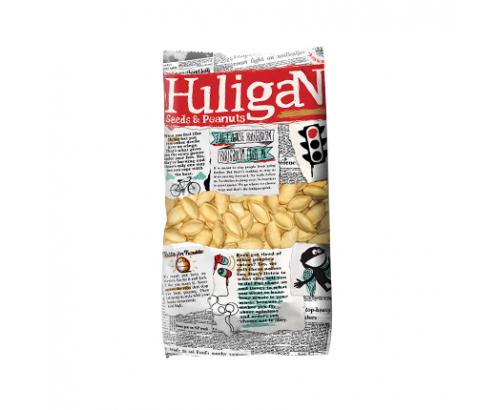 Тиквени семки Хулиган 100г
