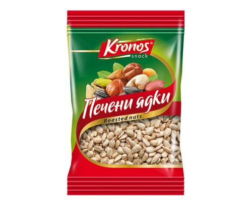 Белен слънчоглед Кронос 70г