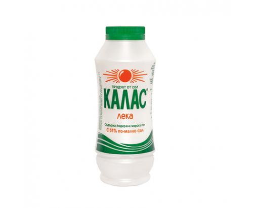 Продукт от сол Калас 375г