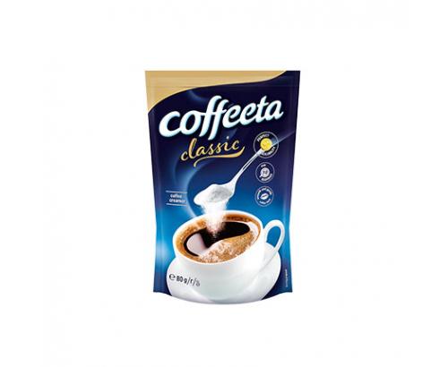 Продукт за кафе Кофета 80г Плик