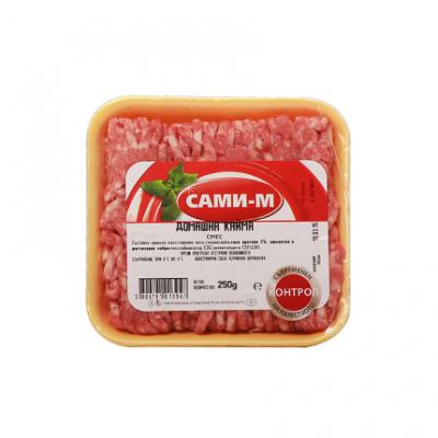 Домашна кайма Сами-М 250г