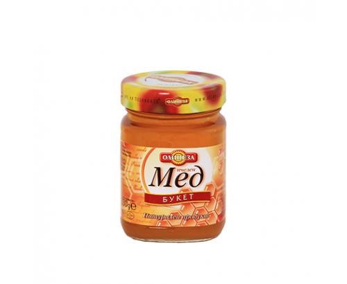 Пчелен мед Олинеза 330г