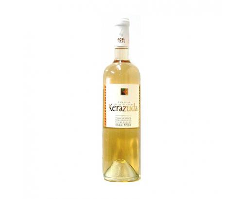 Вино Логодаж Керацуда 750мл