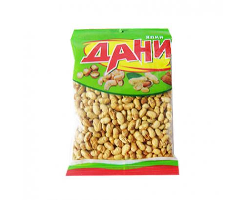 Печена соя Дани 70г