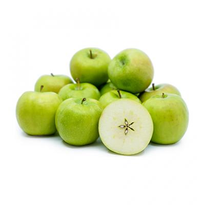 Ябълка Грени Смит
