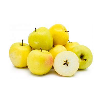 Ябълка Златна превъзходна