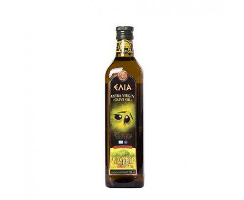 Маслиново масло Елиа 750мл Екстра Върджин