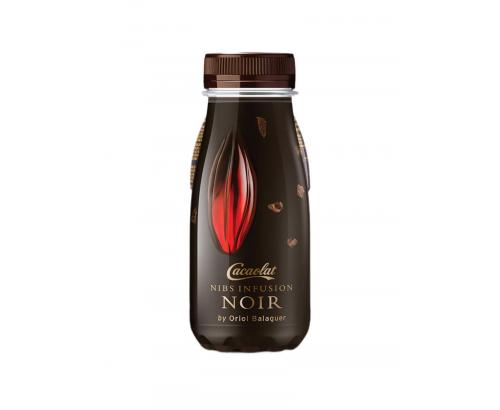 Какаов млечен шейк Какаолат 200мл Ноар