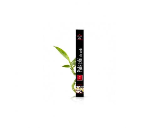 Баммбукови клечки за хранене 4 комплекта