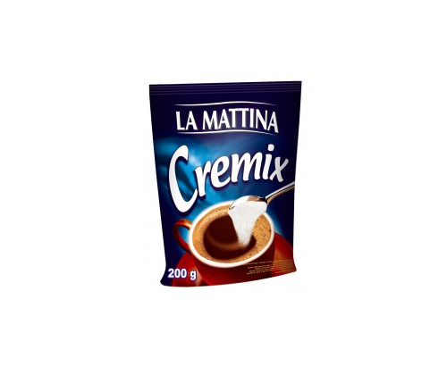 Продукт за кафе Ла Матина 200г