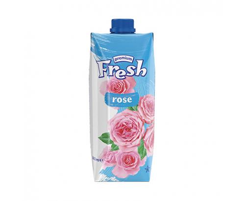 Напитка Фреш Премиум 500мл Рози