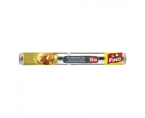 Фолио за свежо съхранение Фино 10м