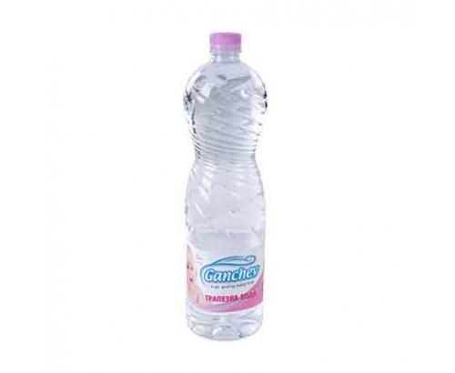Трапезна вода Ганчев 1,5л