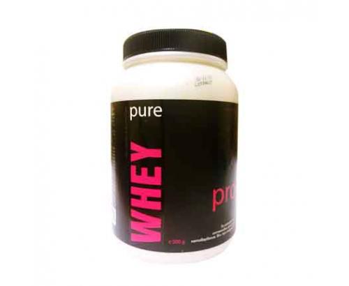 Протеин Изолат 85 Процентен 500г