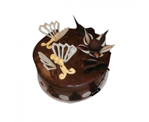 Торта Деметра Обикновена