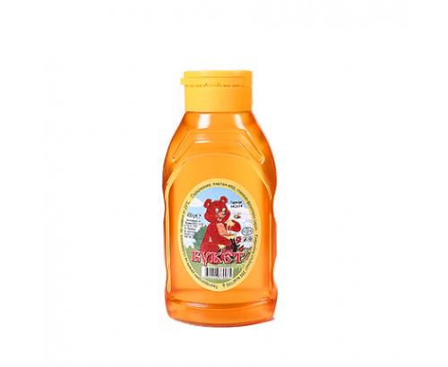 Пчелен мед Булмед 440г