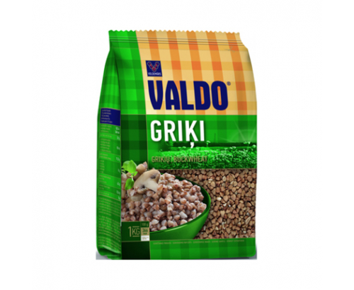 Елда Валдо 1кг