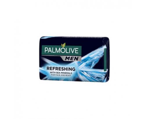 Сапун Палмолив 90г Мъжки