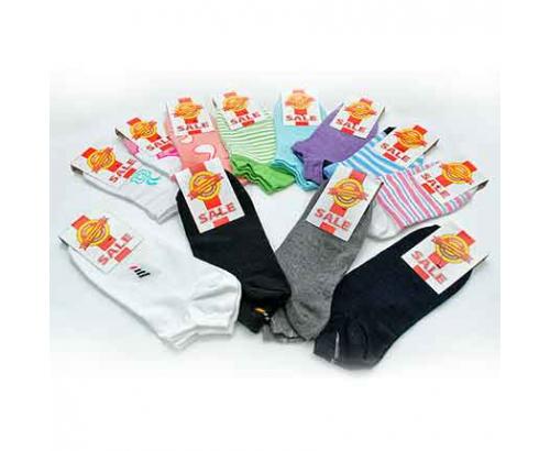 Чорапи Сейл За маратонки
