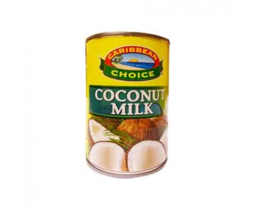 Кокосово мляко Карибиан Чойс 400г