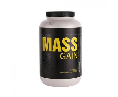 Протеин за натрупване на мускулна маса 400г