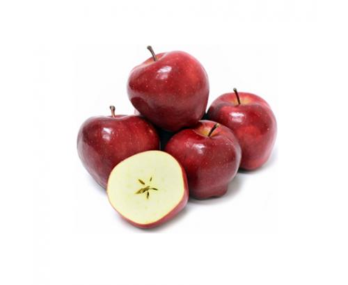Ябълка Червена превъзходна