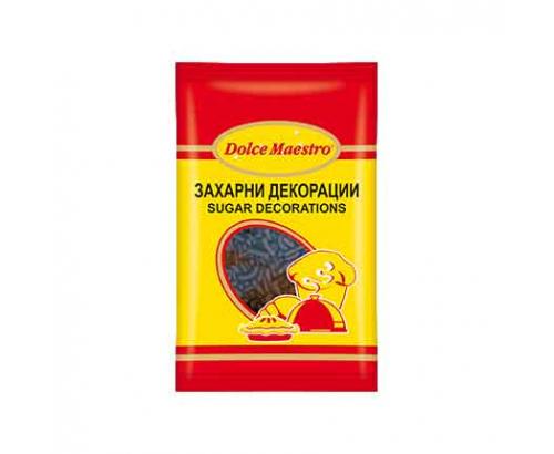 Захарни Декорации Меркурий 20г