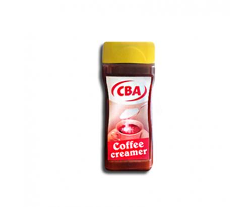 Продукт за кафе СВА 100г