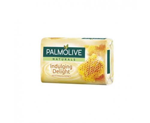 Сапун Палмолив 90г Мляко и мед
